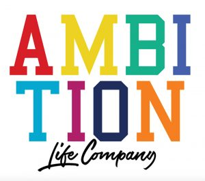 AmbitionLifeCo